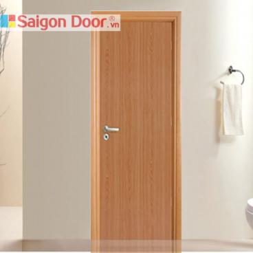 10 mẫu cửa phòng vệ sinh đẹp nhất của Saigondoor